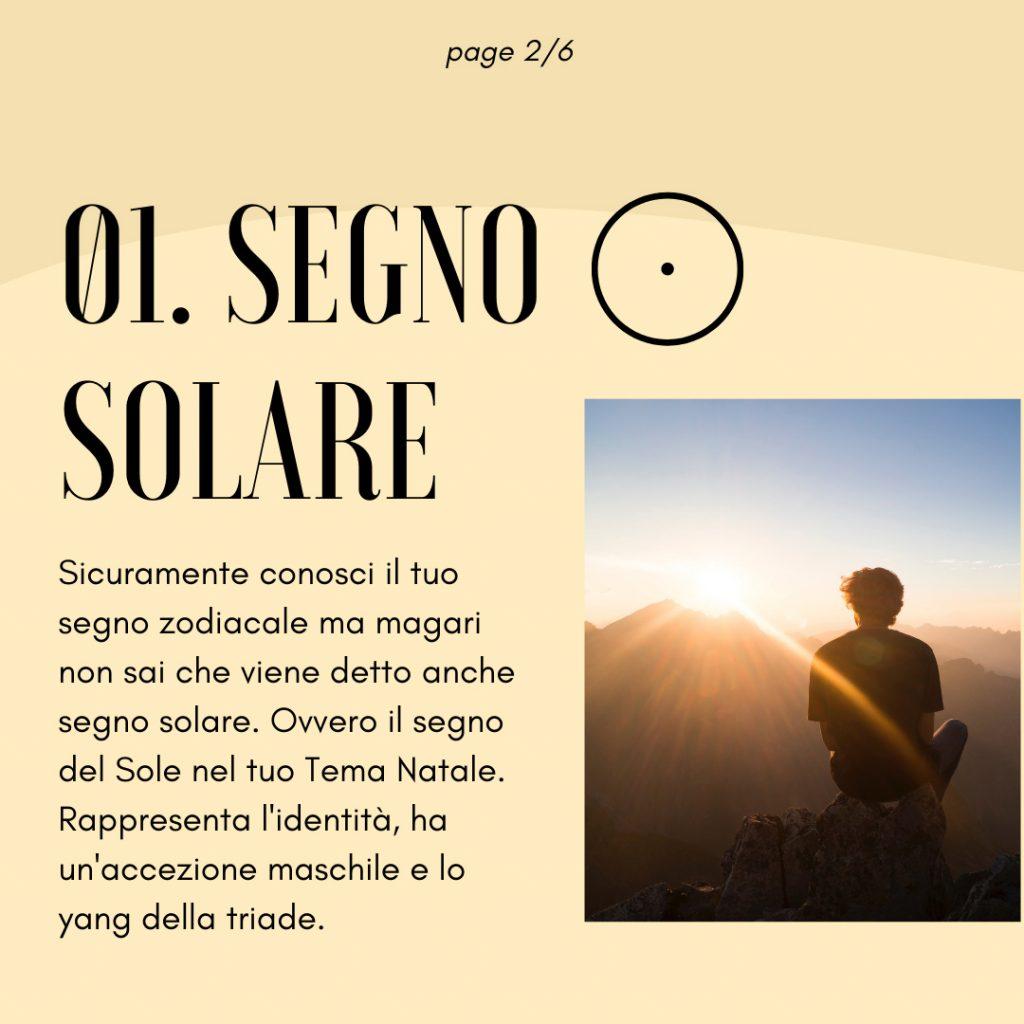 triade astrologica by risingw wild